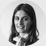 Avvocato Viridiana Esposito Sorrento