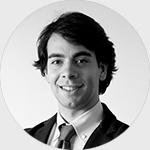 Lawyer Corrado Gargiulo Sorrento