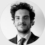 Lawyer Giuseppe Arpino Sorrento