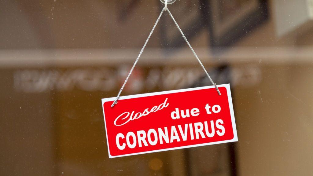 """Covid-19 e contratti di locazione: tra bonus affitti ed """"impossibilità sopravvenuta"""""""